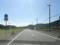 兵庫県道・京都府道702号 篠山京丹波線(補完)