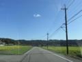 兵庫県道305号 瀬利八上上線