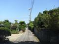 県道377号 野村明石線