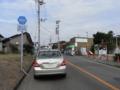 兵庫県道380号 江井ヶ島大久保停車場線