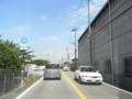 兵庫県道382号 本荘平岡線