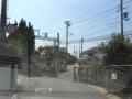 兵庫県道514号 志染土山線
