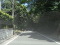 兵庫県道513号 三木環状線