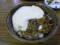 ししトロ丼(大手食堂)