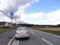 兵庫県道118号 小野志方線