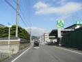 兵庫県道117号 豊富北条線