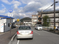 兵庫県道215号 甘地停車場線