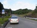 兵庫県道527号 畑宮田線