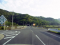兵庫県道272号 宮垣八木線