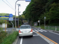 兵庫県道4号 香住村岡線