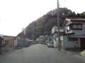 兵庫県道164号 香住港線