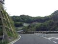 兵庫県道260号 三尾浜坂線