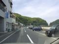 鳥取県道255号 大羽尾小羽尾線