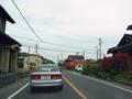 鳥取県道186号 岩美停車場河崎線