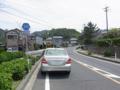 鳥取県道319号 鳥取砂丘細川線