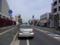 鳥取県道193号 田島片原線