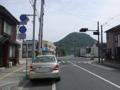 鳥取県道192号 西町鳥取停車場線