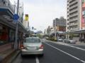 鳥取県道25号 鳥取停車場線