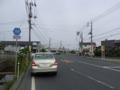 鳥取県道156号 鳥取港湖山停車場線