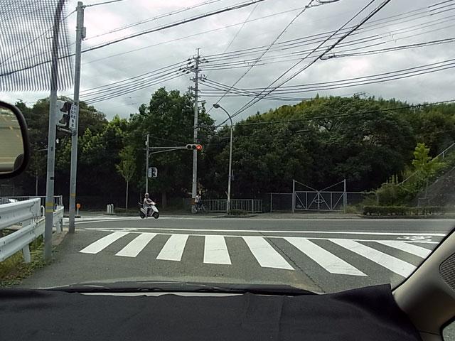 f:id:kolkata:20120911194341j:image:w300