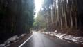 鳥取県道296号 西谷那岐停車場線1