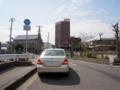 兵庫県道201号 明石港線