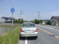 県道20号 加古川三田線