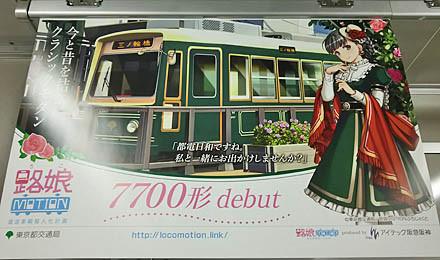 20160423114108