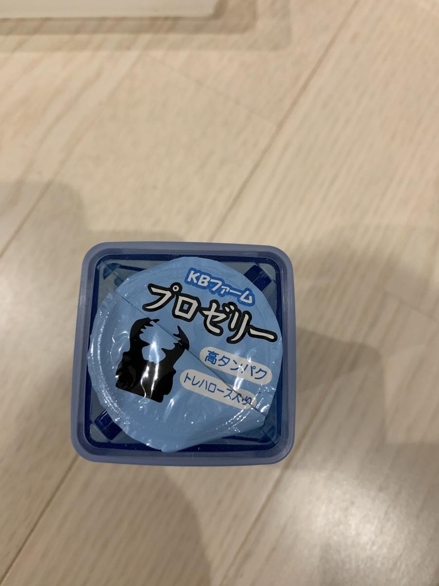 f:id:koma-musume-kabutomushi:20190824210152j:plain