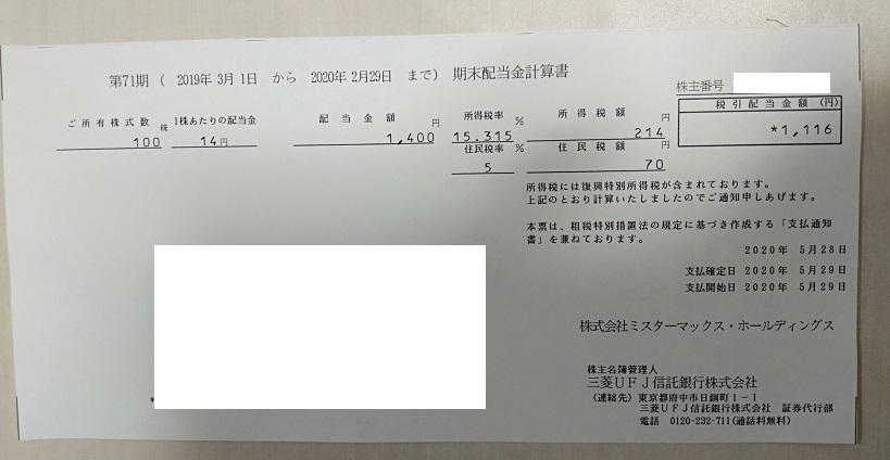 f:id:koma29:20200601200050j:plain