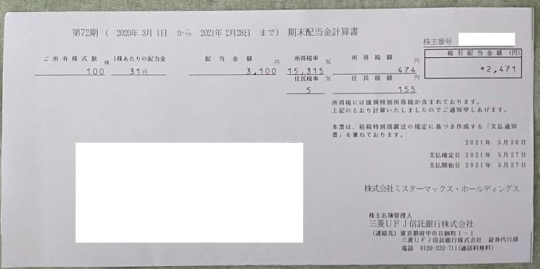 f:id:koma29:20210601075550j:plain