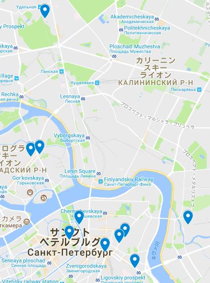 f:id:komababasukebu:20171225141234p:plain