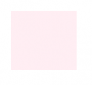シャーベットピンク