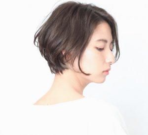 f:id:komachi-k:20170524133445j:plain