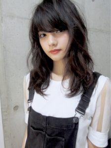 f:id:komachi-k:20170524133507j:plain