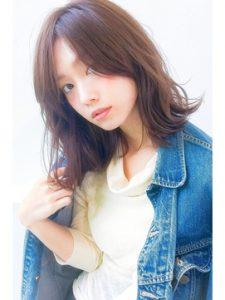 f:id:komachi-k:20170524133523j:plain