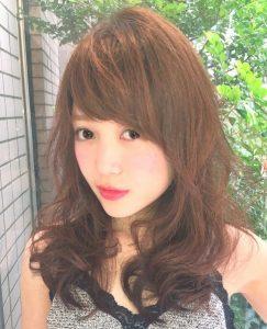 f:id:komachi-k:20170524133743j:plain