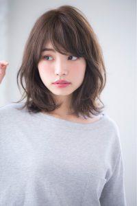 f:id:komachi-k:20170524133956j:plain