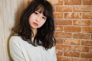 f:id:komachi-k:20170524134005j:plain