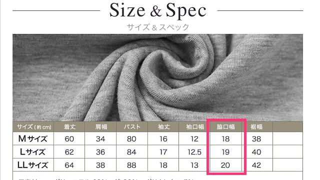 f:id:komachi-k:20170707012627p:plain
