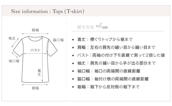 f:id:komachi-k:20170707014925p:plain