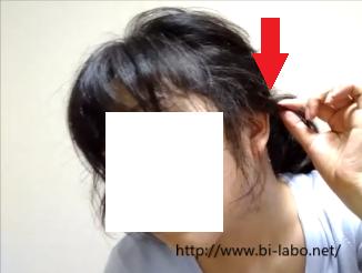 f:id:komachi-k:20170725164826p:plain