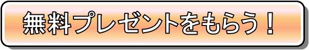 f:id:komachi-k:20170803135015j:plain