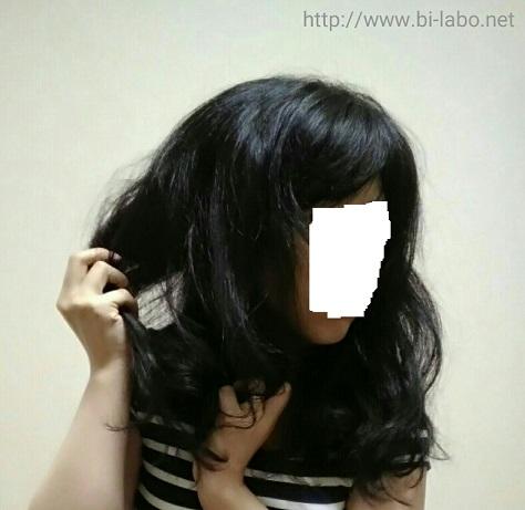 f:id:komachi-k:20170807164548j:plain