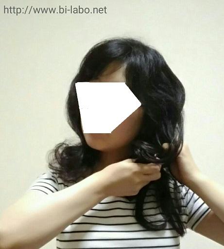 f:id:komachi-k:20170807191742j:plain