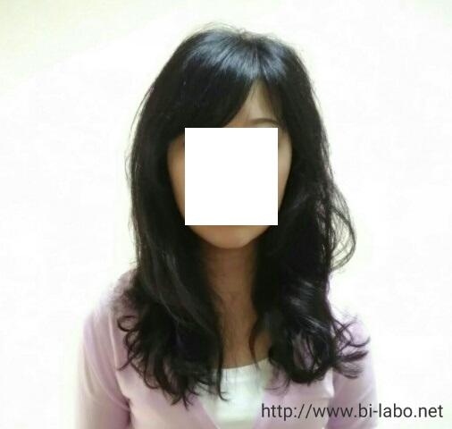 f:id:komachi-k:20170816171358j:plain