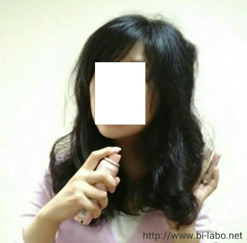 f:id:komachi-k:20170816171436j:plain