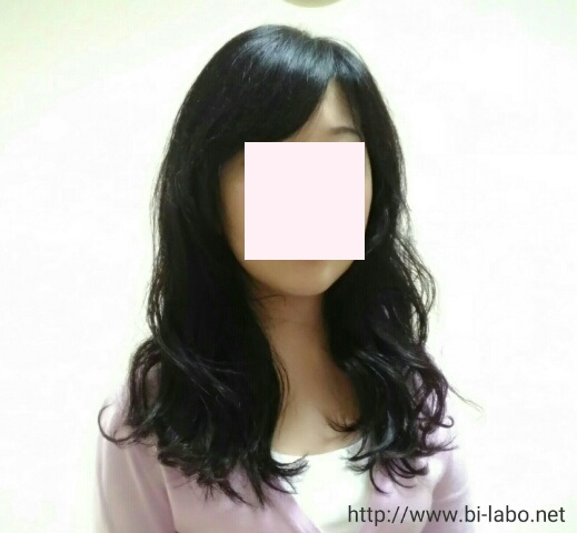 f:id:komachi-k:20170816172439j:plain