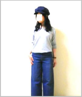 f:id:komachi-k:20170904190652p:plain