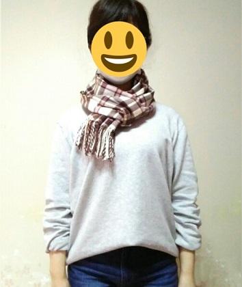 f:id:komachi-k:20180220151321j:plain